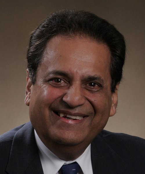 Pramodchandra Shah, MD - MelroseWakefield Healthcare